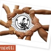Prevenzione e recupero del disagio sociale nel mondo giovanile