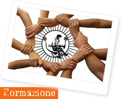 Progetto FRATERNITA